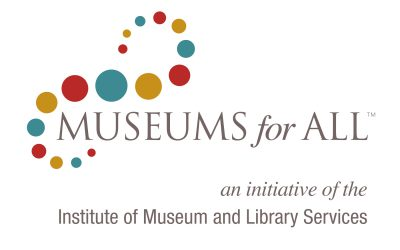CHOM Joins 'Museums for All' Nationwide Initiative