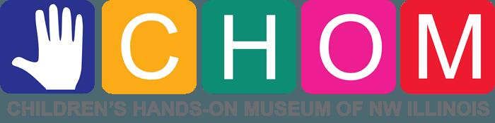 Children's Hands-On Museum of Northwest Illinois